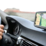 The way a Gps navigation Vehicle Tracking System Increases Productivity