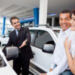 Benefits of Doing E-mail Marketing For Automotive Dealers