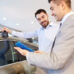 How to locate Good Used Cars For Sale Dealers