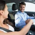 Driving Guidelines To Help You To Pollute Less