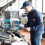 Vehicle Repair Loans – Will They Exist?
