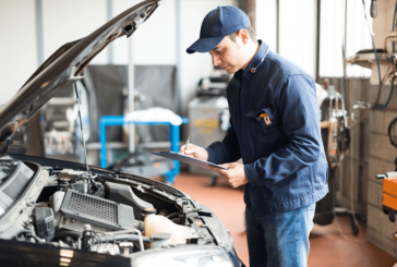 Vehicle Repair Loans - Will They Exist?
