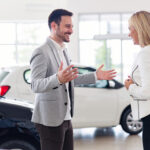 Picking out a Buy Here Pay Here Vehicle Dealer