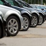 Your Brand-new Vehicle – Buying Versus Leasing
