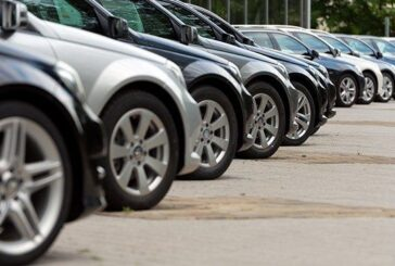 Your Brand-new Vehicle - Buying Versus Leasing