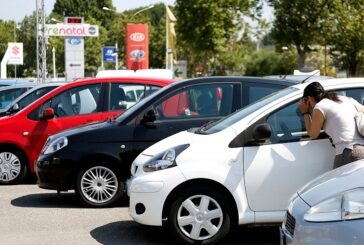 Buy the Best Used Cars For Sale at Reasonable Prices