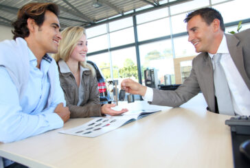Points to consider Before Choosing a Vehicle From Vehicle Dealers
