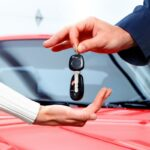 Consider using a Used Vehicle Auction For You Personally Next Vehicle Purchase