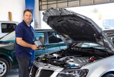 Vehicle Repair - Some Fundamental Guidelines