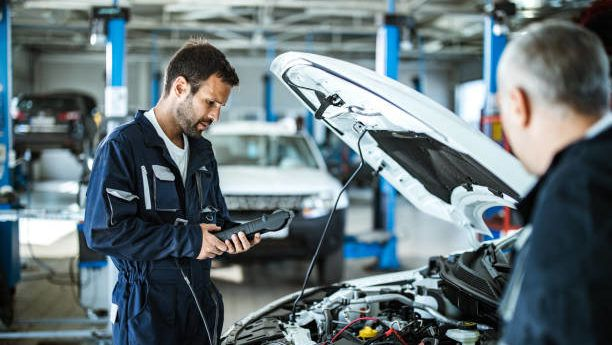 Vehicle Repair Services: Selecting A Good Option To Attempt Your Vehicle Repair