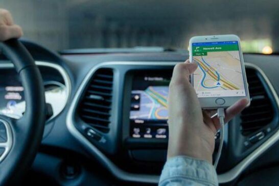 Exactly what is a Gps navigation Vehicle Tracker and just how Will It Assist You To