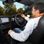 Safe Driving Ideas To Follow