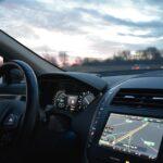 Using Vehicle Tracker Systems to avoid Fleet Misuse