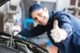 Neglecting Vehicle Repairs Could Be Big Mistake