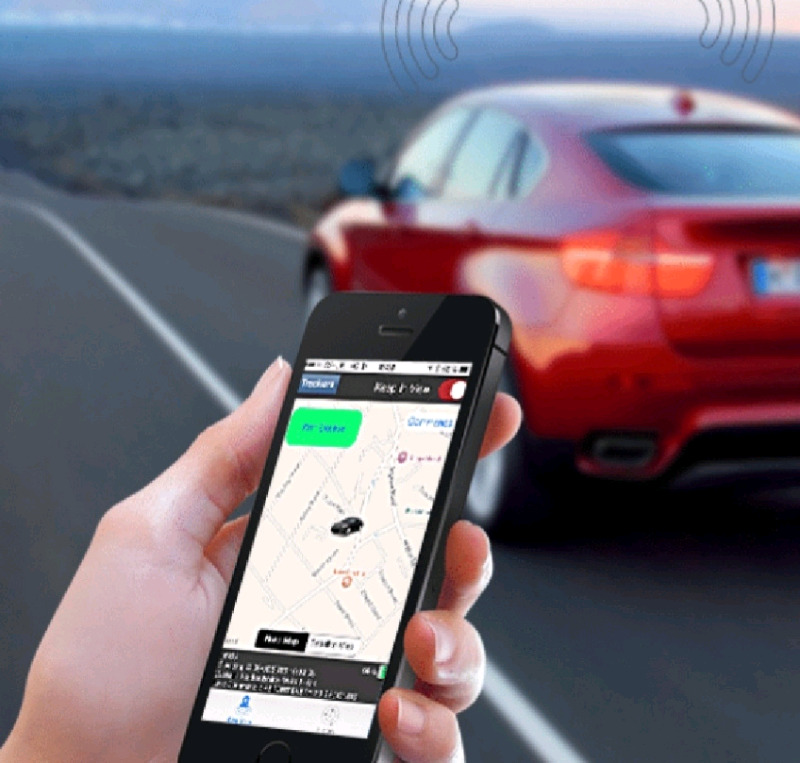 Gps navigation Vehicle Tracking Systems: Will I Need One?