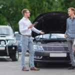 Used Vehicle Buying Tips – Details You Need To Know
