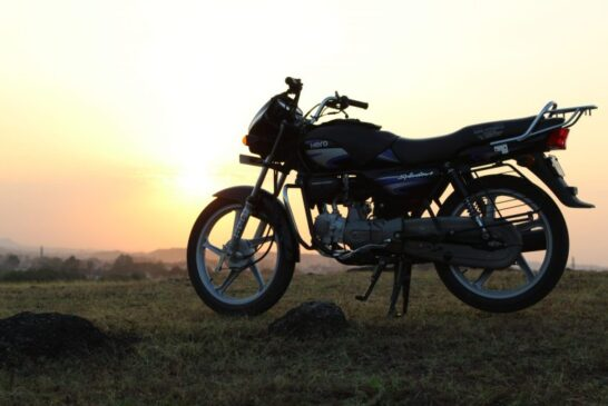 Why hero splendor is the best selling bike?