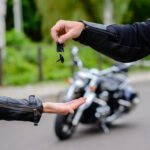 The Main Reasons To Purchase a Motorcycle
